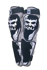 Kali Knee Pads Size Chart Kali Protectives Aazis Plus 180 Soft Knee Shin Guard