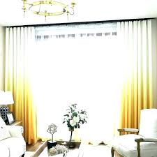 diy living room curtain rods ideas uk decorating marvellous living