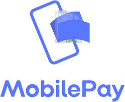 Billedresultat for mobilepay