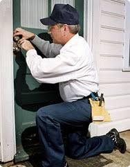 Affordable Locksmith Miami Fl