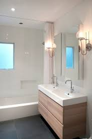 Bathroom Design Ikea
