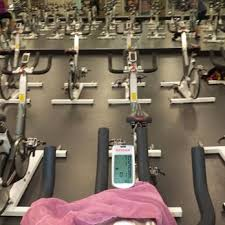 photo of la fitness houston tx united states 20 minutes till spin