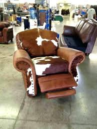 western leather recliner rustic recliner chairs awesome recliner 2 please rustic furniture upholstery western furniture and