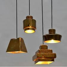 classic pendant lighting. Retro Classic Pendant Lamps Kitchen Lamp Modern Stained Glass Contemporary Lights Lighting P
