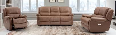 leather italia usa
