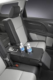 2009 Dodge Journey News and Information - conceptcarz.com