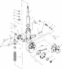polaris sportsman 500 parts diagram polaris image polaris a02ch50 parts list and diagram 2002 on polaris sportsman 500 parts diagram