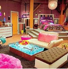 i love this bedroom it is a cool bedroom