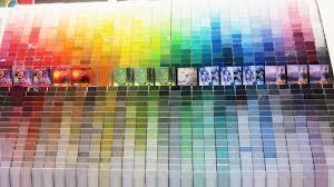 home depot paint colorColor Center  Paint Color Selector  The Home Depot  Sixprit Decorps