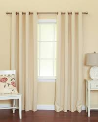 blackout shades baby room. The Benefits Of Blackout Shades For Baby Room : Nice Looking Nursery Decoration With Beige E