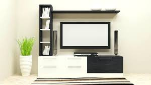 tv unit design unit designs for hall in by tv wall unit design india