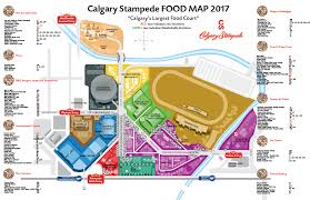 Stampede Rodeo Seating Chart Stampede Corral Seating Chart Proper Stampede Corral Seating