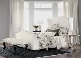 Clever Design Ethan Allen Bedroom Callysbrewing