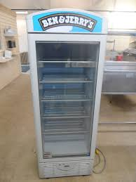 Stand Up Display Freezer Secondhand Catering Equipment Upright Freezers Upright Display 15