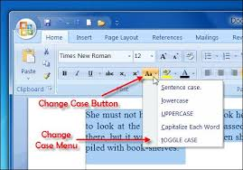 ms word 2007 template book template for microsoft word from change case ms word 2007