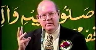 Naqshbandiya Foundation for Islamic Education: SALAFI CRITICISM OF ...