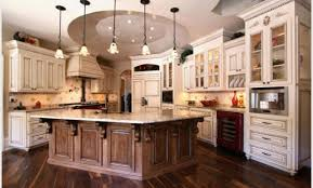Kitchen Design Fresh Design On Flooring Richmond Va Idea For Use Apartment Decorating Ideas Or