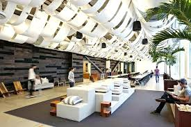 design an office space. Office Delightful Design Space Online 3 An F