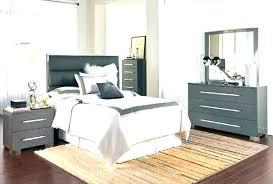 Astounding Aarons Furniture Beds Bed Bugs Bunk Bedroom Sets Bedrooms ...