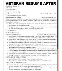 Veteran Resume Examples Warehouse Material Handler Resume Template Samples Free