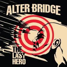 The <b>Last</b> Hero (album) - Wikipedia