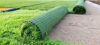 fake grass. Artificial Grass Powergroup Fake