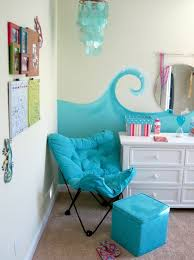 Small Picture Best 25 Beach theme bedrooms ideas only on Pinterest Beach