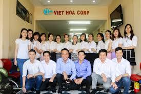 hoa office. Image 789 Hoa Office