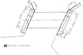 Abutment Definition Chapter 4 Geosynthetic Reinforced Soil Integrated Bridge System