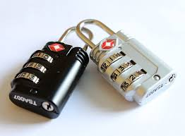 Image result for two locks
