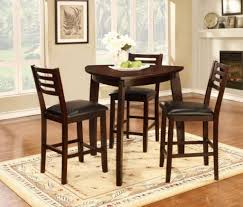 room furniture houston: dining room furniture houston dining room sets in houston photo luxury dining room furniture houston