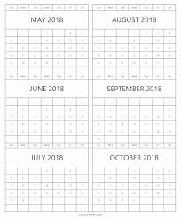 12 Month Calendar Template Fresh Small Desk Calendar 2015 Printable