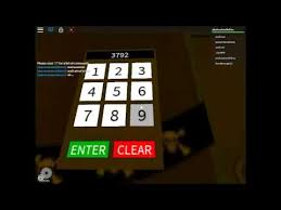 roblox normal elevator code on tablet