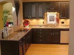 kitchen design excellent kitchen cabinet hardware inspirations kitchen designer job