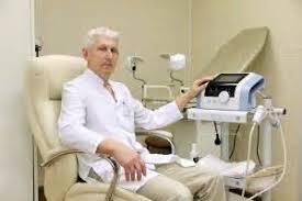 санатории крыма лечение простатита