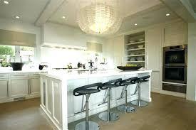 rustic kitchen chandelier kitchen island chandelier rustic kitchen island chandeliers rustic kitchen lamps