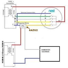 aire 700m on trane xr90 w nest 2 0 install doityourself cc jpg views 3552 size 28 5 kb