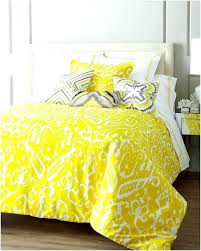 cb2 duvet cover mustard yellow duvet cover linen king quilt mustard yellow duvet cover cb2 marble
