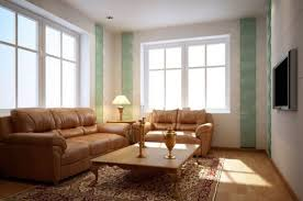 Simple Decorating For Living Room 23 Simple Decorating Ideas For Living Rooms Hort Decor