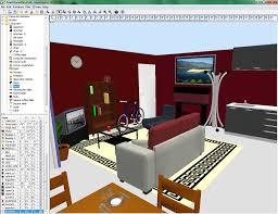 Free Room Design App