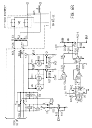welding gun diagram wirdig handler 120 wiring diagram get image about wiring diagram
