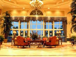 lighting in interior design. source lighting in interior design o
