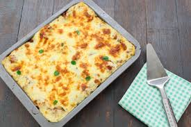 Classic Lasagne A Classic Lasagne Recipe Maya Kitchenette