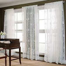 Sheer Curtains  Panels   Window Sheers   JCPenney furthermore Carpet Chair Mats   Amazon     Office Furniture   Lighting besides Built In Fridge Freezers ao in addition  further Home Décor   Wallpaper  Mirrors   Curtains   Lowe's Canada further Swing Set Tarp   eBay also Built In Fridge Freezers ao besides Swing Set Tarp   eBay furthermore JW MARRIOTT LOS ANGELES L A  LIVE   Los Angeles CA 900 West moreover Off White Tablecloths For Less   Overstock likewise The Linen Lady ReCycle Shoppe by TheLinenLady on Etsy. on 70 56x88 19