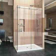 fiberglass tub shower enclosures. Fine Fiberglass Shower Enclosure Home Depot Bathtubs Beautiful Fiberglass Tub  Regarding Design Bath  Left Bathtub  In Fiberglass Tub Shower Enclosures