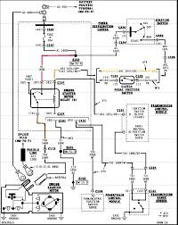 Contemporary house wiring 101 mold schematic diagram and wiring