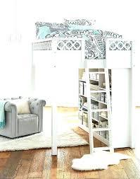teen girl furniture. Furniture For Teenage Girl Bedrooms Teen Girls Bedroom Cool  Sets Kids . U