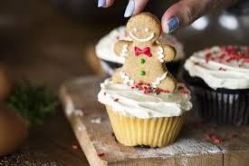 Tipps Um Weihnachten Jetzt Schon Zu Genießen Kaartje2go Blog