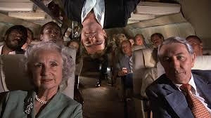 Image result for packed airline seats