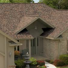 owens corning architectural shingles colors. Owens Corning® TruDefinition® Duration® Designer Architectural Shingles (32.8 Sq. Ft. Corning Colors R